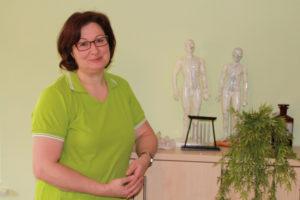 Heilpraktikerin Simone Mirtschin